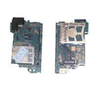 PSP Replacement WiFi PCB for TA-082 motherboards